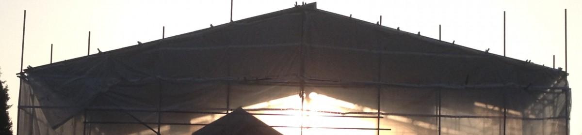 Sky Scaffolding (Sheffield) LTD